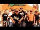 Remik Gonzalez Revolucion Feat Mente Sucia Sid Mexican Style