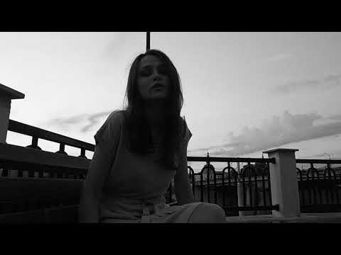 Strange birds (cover Birdy)-Юлия Краснова