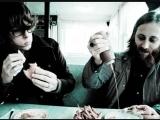 The Black Keys - Howlin