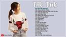 Nhạc Tiktok ❤ Những bài hát Hoa Ngữ Cực Dễ Thương được nhiều người tìm kiếm nhất 1