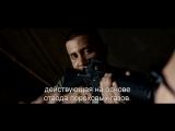 Морпехи Jarhead (2005) Это моя винтовка. Таких много, но эта моя
