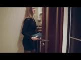 D1N и Melkiy SL - Не отпускай меня - 720HD - VKlipe.com .mp4