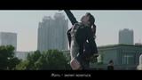 Keyakizaka46 - Futari Saison (rus sub)