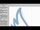 ArtCam для пользователей. Обрисовка вектором и гравировка по средней линии