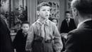 Васёк Трубачёв и его товарищи (1955) - детский, приключения, экранизация