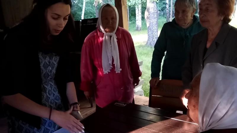 9 видео_20 июня со встречи жителей во время отмененного репортажа ТНВ