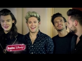 one direction perfect or drag me down radio disney insider