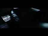 NEW BASS _ Dj JoRa NeW MiX 2018 DOO PAPA (VIDEO EDIT)