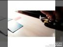 XiaoYing_Video_1521266469328.mp4