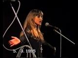 Светлана-Лана Барсова ФСМ-шоу #РСВ #ФСМ #РоссийскаяСтуденческаяВесна #студвесна