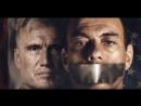 NEW Чёрные воды 2018Лундгрен,Ван ДаммБоевик, драма,2018, BDRip 720p LIVE