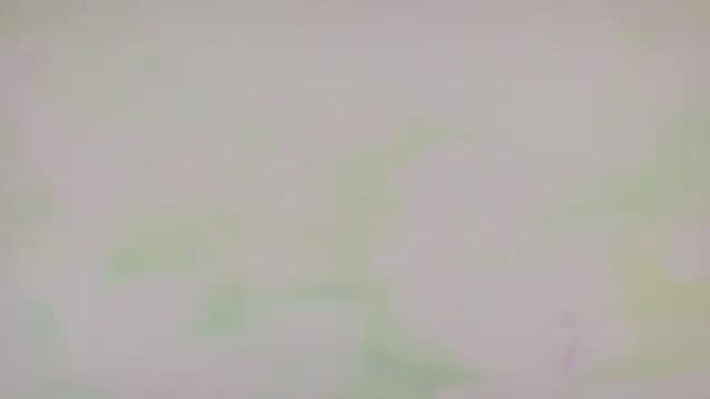СЕМЬ СМЕРТНЫХ ГРЕХОВ ПРЕГРЕШЕНИЕ Аниме РЭП Sin Nanatsu no Taizai AMV RAP.360