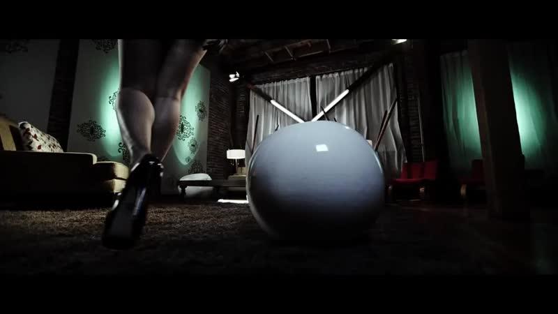 E-40 and Too Short ft. Tyga - Slide Through - HD - [ VKlipe.Net ]