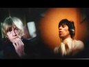 The Rolling Stones - Trouble In Mind (Richard M. Jones).