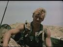 Афганский излом (1991). Бой в кишлаке