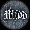 Mjød | Folk / Viking Metal band | Mjod