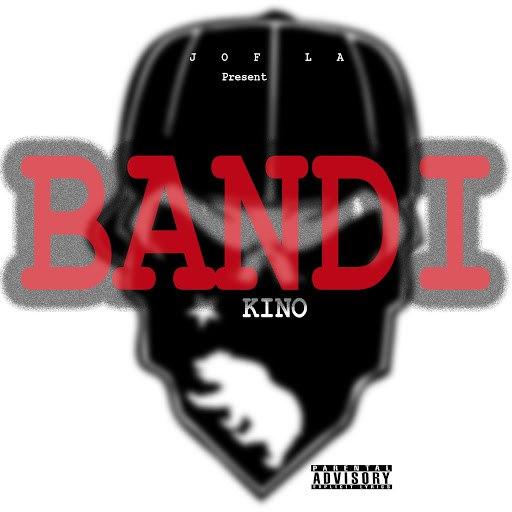 Кино альбом Bandi