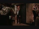 Однажды в Америке Once Upon a Time in America (1983) BDRip 720p vk.comFeokino