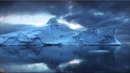 Nitrous Oxide - North Pole (Sunny Lax Remix)