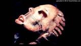 Velvet Acid Christ - Eeeeaaahhhrrgg