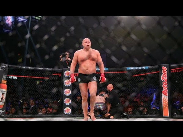 Федор Емельяненко vs Фрэнк Мир HightlightFedor Emelianenko vs Frank Mir
