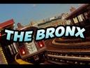 The Bronx New York City - Random Clips Pt 1