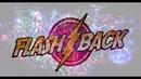 Bulent Cakmak Kemal Cambaz Flashback Original Mix