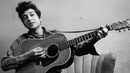 It's All Over Now, Baby Blue (Live) by Bob Dylan (1965)