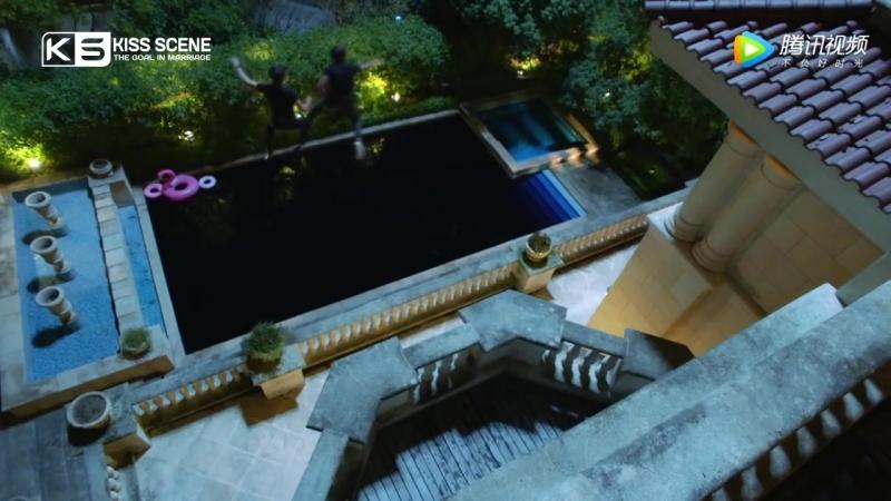 [MV1] My Fairy Girl 2018 - 我的女友要上天 _ Bạn Gái Tôi Muốn Lên Trời _ Chinese Drama K (online-video-cutter.com)