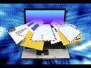 Создание собственного сервиса email рассылки сбор подписной базы