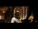 Фридж укращает змею Джуманджи Зов джунглей 2017 Момент из фильма