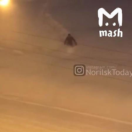 """Владикавказ. Северная Осетия on Instagram: """"Завтра во всех городах и сёлах Осетии😂 __ А этот парень идёт в последний бой с судьбой, ..."""