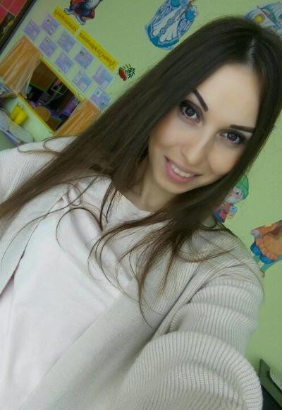 Светлана Дрогайцева