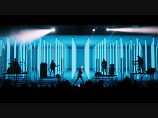Ярослав Дронов Live 2018 / Imagine Dragons, Цой, Adam Lambert, Максим Фадеев, Adele/
