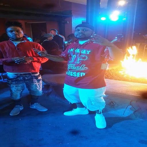 MONSTA альбом This Why U Mad (feat. Money Monsta)