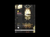 DJ TNT ~ First Match ( Mixed By D.J. TECHNOBOY Remix, Audio Cassete. )
