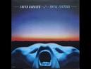 Sound Barrier- Total Control (FULL ALBUM) 1983