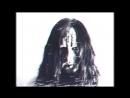 Sinsaenum Hooch Melvins cover 2018