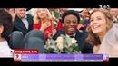 Комедія Скажене весілля встановила рекорд зібравши понад 13 млн грн за вихідні