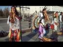 индейцы из группы Atipaj Runa из Эквадора Южная Америка