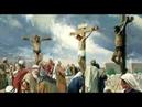 Отвержение пророка и кромешная тьма Э.Энрикес