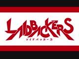 LAIDBACKERS - трейлер