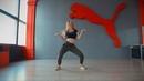 Tinashe - Throw A Fit | Twerk dance by Alex
