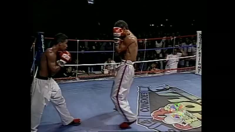 IVC.8.WEB.DL.x264.Fight-BB