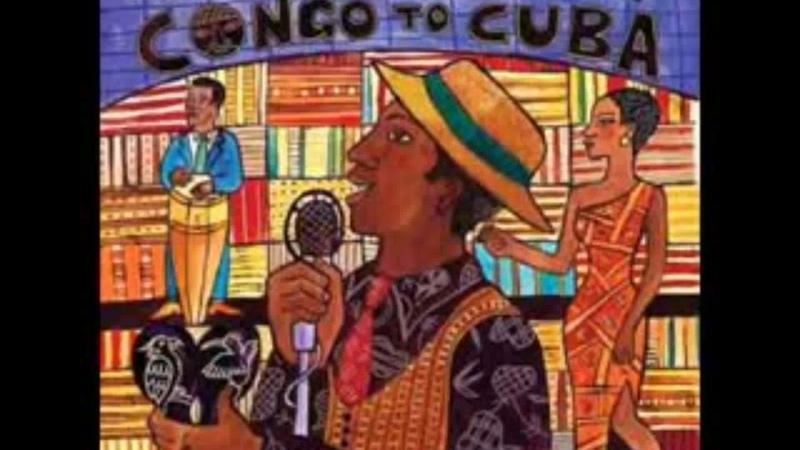 SON CUBANO, GUAJIRA CHARANGA