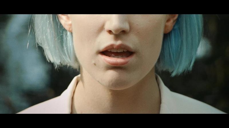 Evelinn Trouble - Goodbye