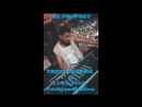 The Prophet Live @ Thunderdome II