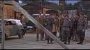 Тайная война Гарри Фригга - The Secret War of Harry Frigg Пол Ньюман720x576p1968, США, комедия, военный, DVDRip-AVC DVOН-Кино1.84Gb