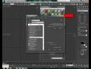 3dmax Как добавить ячейки в редактор материалов Рустам Мингазов
