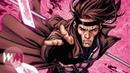 Top 10 Sexiest Male Superheroes